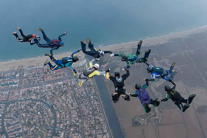 paracaidismo--xmas091226ByProject41-(5).jpg