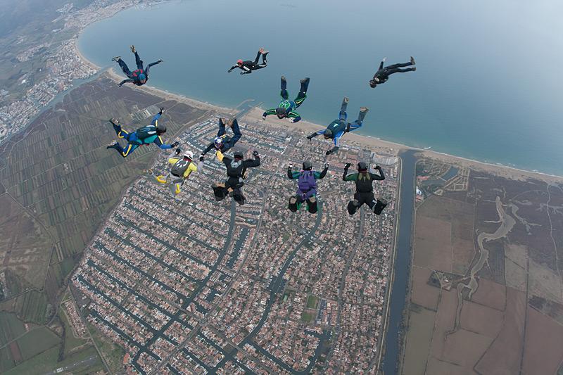 paracaidismo--xmas091226ByProject41-(8).jpg