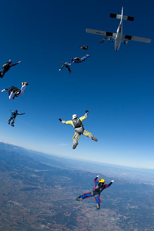 paracaidismo--xmas091227ByProject41-(11).jpg