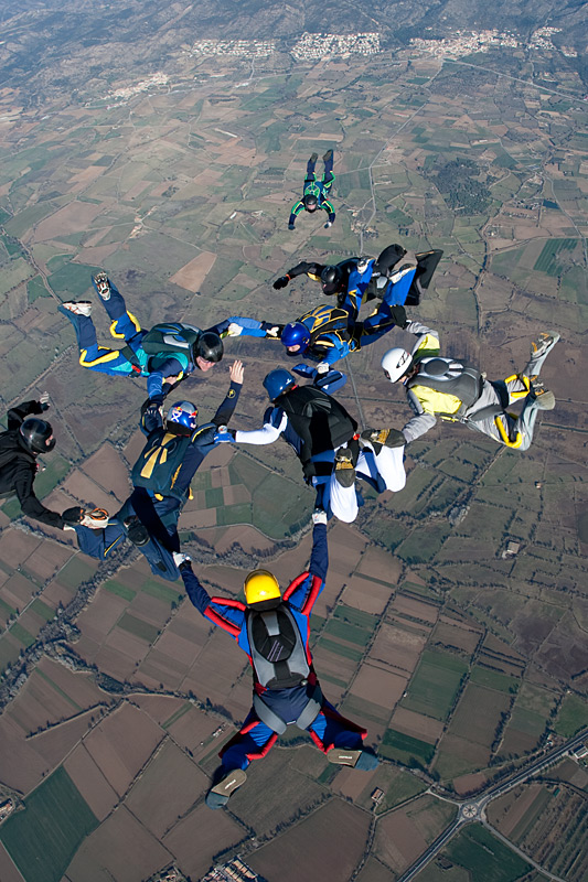 paracaidismo--xmas091227ByProject41-(13).jpg