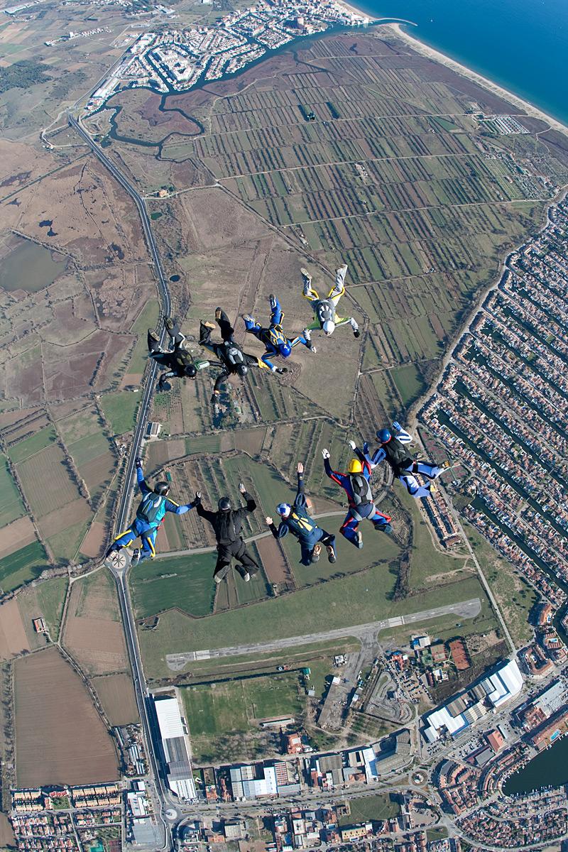 paracaidismo--xmas091227ByProject41-(17).jpg