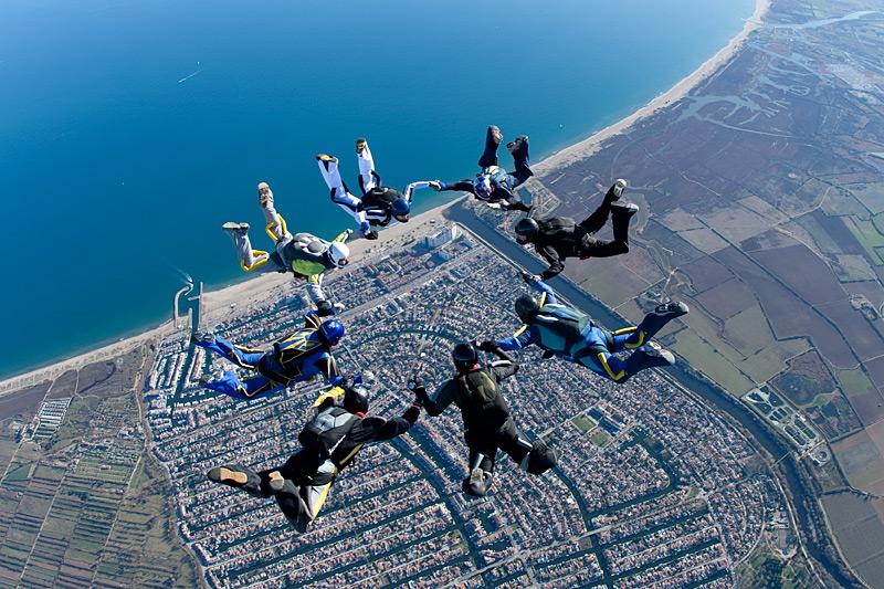 paracaidismo--xmas091227ByProject41-(23).jpg