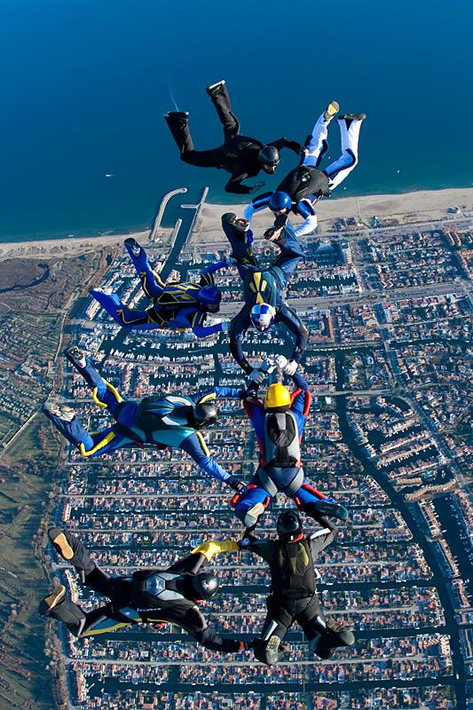 paracaidismo--xmas091227ByProject41-(27).jpg