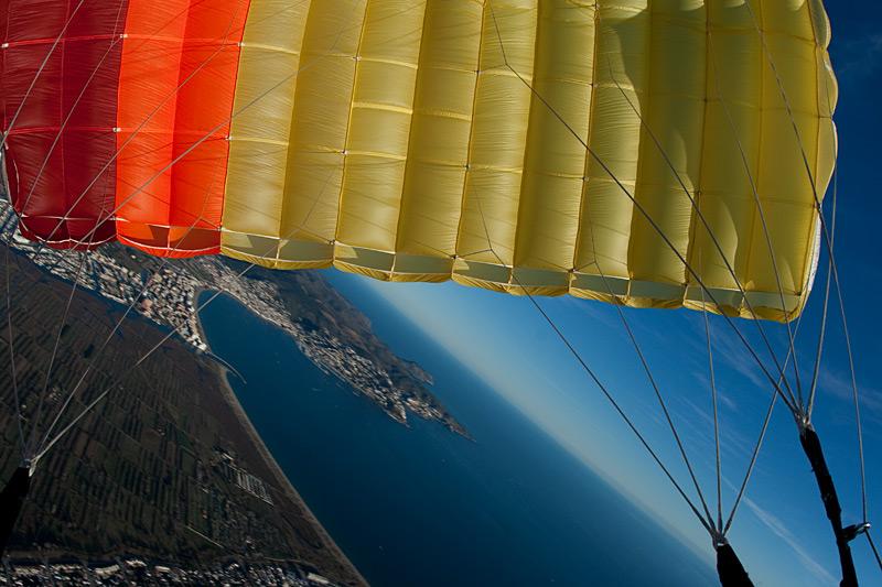 paracaidismo--xmas091227ByProject41-(28).jpg