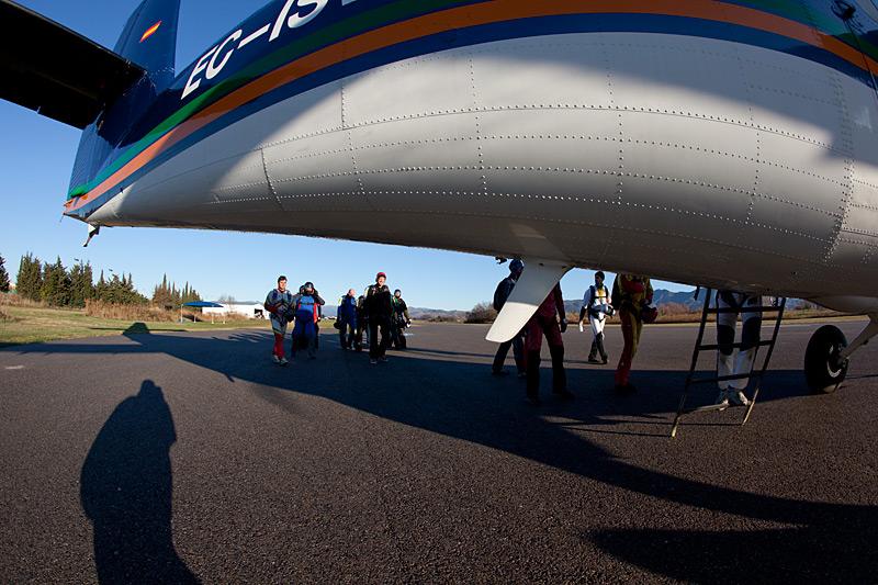 paracaidismo--xmas091227ByProject41-(34).jpg