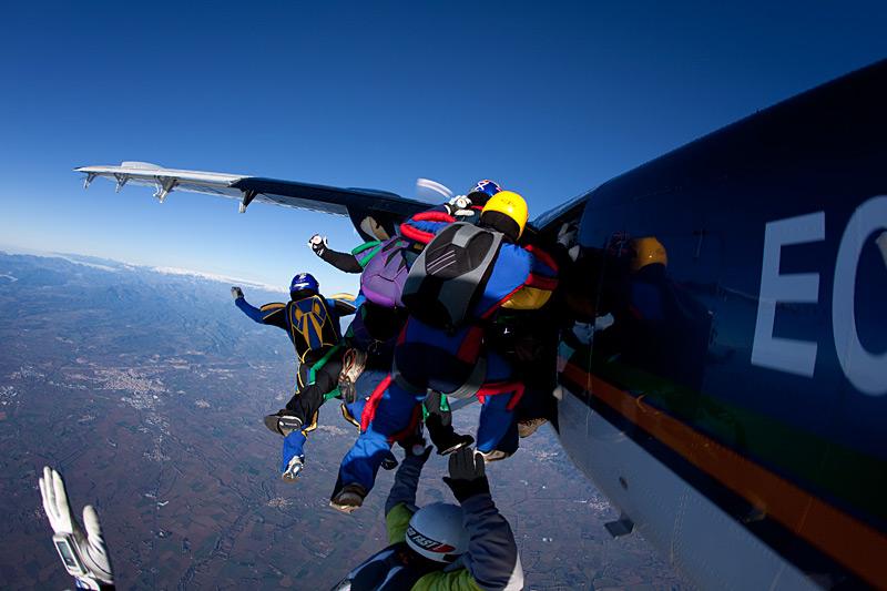 paracaidismo--xmas091227ByProject41-(37).jpg