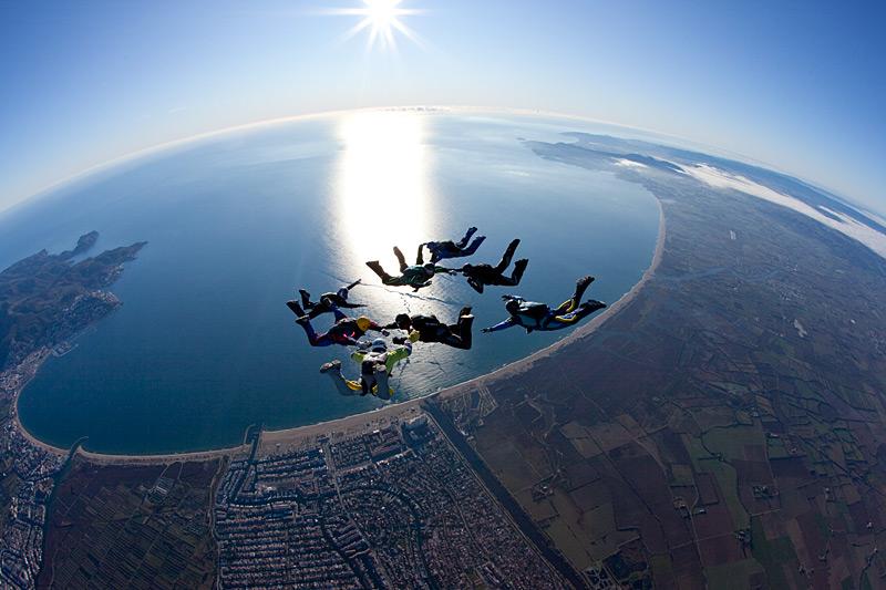 paracaidismo--xmas091227ByProject41-(39).jpg