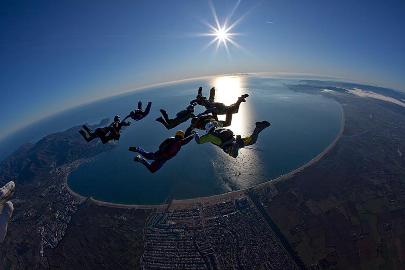 paracaidismo--xmas091227ByProject41-(40).jpg