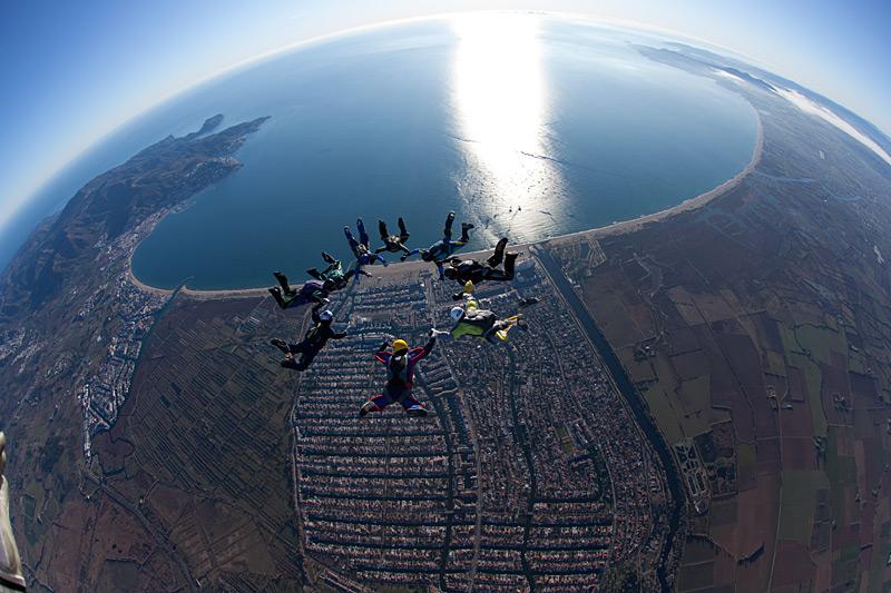 paracaidismo--xmas091227ByProject41-(41).jpg