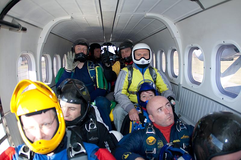 paracaidismo--xmas091227ByProject41-(5).jpg