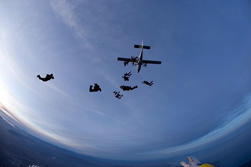 paracaidismo--xmas091227ByProject41-(51).jpg