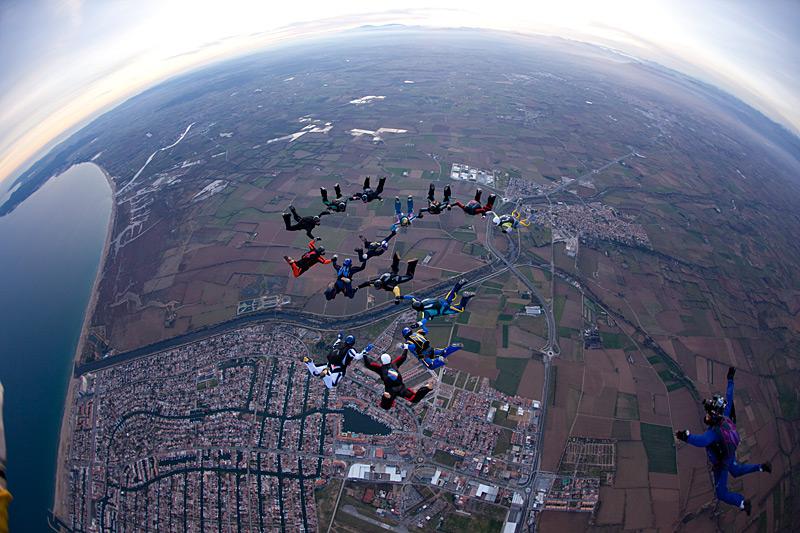paracaidismo--xmas091227ByProject41-(54).jpg