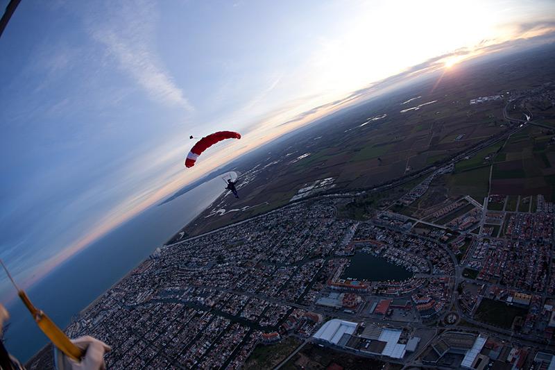 paracaidismo--xmas091227ByProject41-(55).jpg