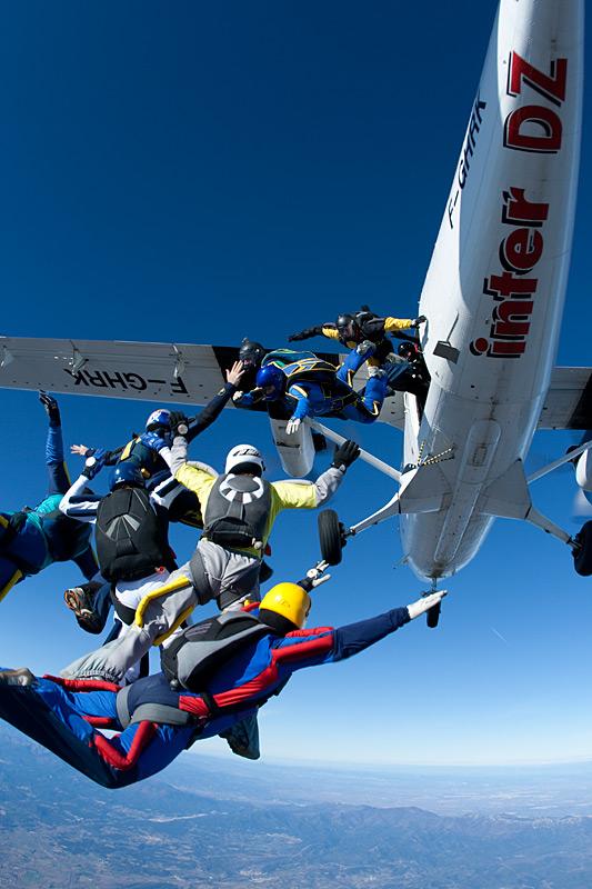 paracaidismo--xmas091227ByProject41-(7).jpg