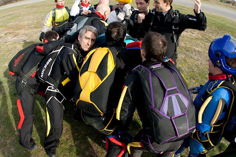 paracaidismo--xmas091228ByProject41-(13).jpg