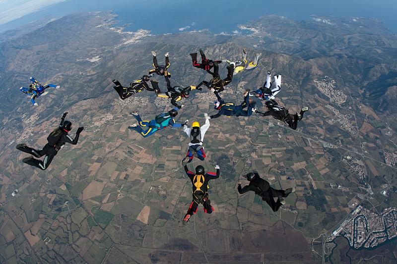 paracaidismo--xmas091228ByProject41-(16).jpg