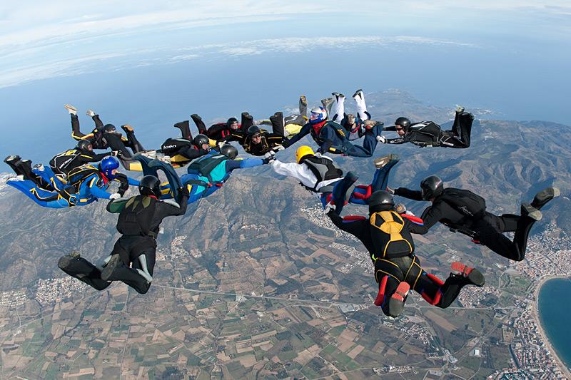 paracaidismo--xmas091228ByProject41-(17).jpg