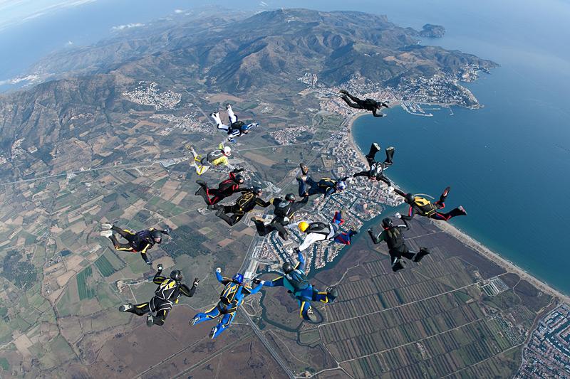 paracaidismo--xmas091228ByProject41-(19).jpg