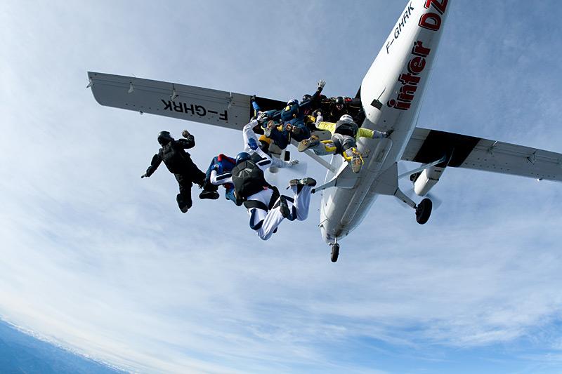 paracaidismo--xmas091228ByProject41-(21).jpg