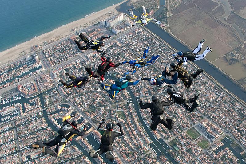 paracaidismo--xmas091228ByProject41-(45).jpg