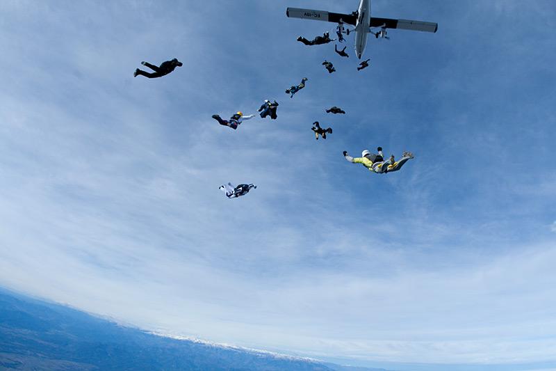 paracaidismo--xmas091228ByProject41-(8).jpg