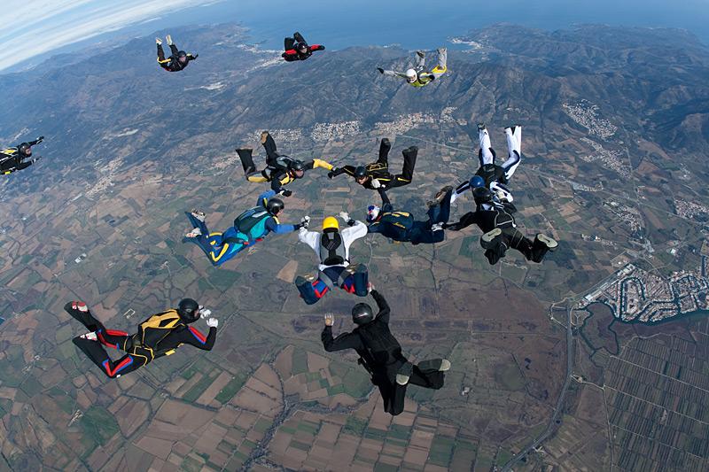 paracaidismo--xmas091228ByProject41-(9).jpg