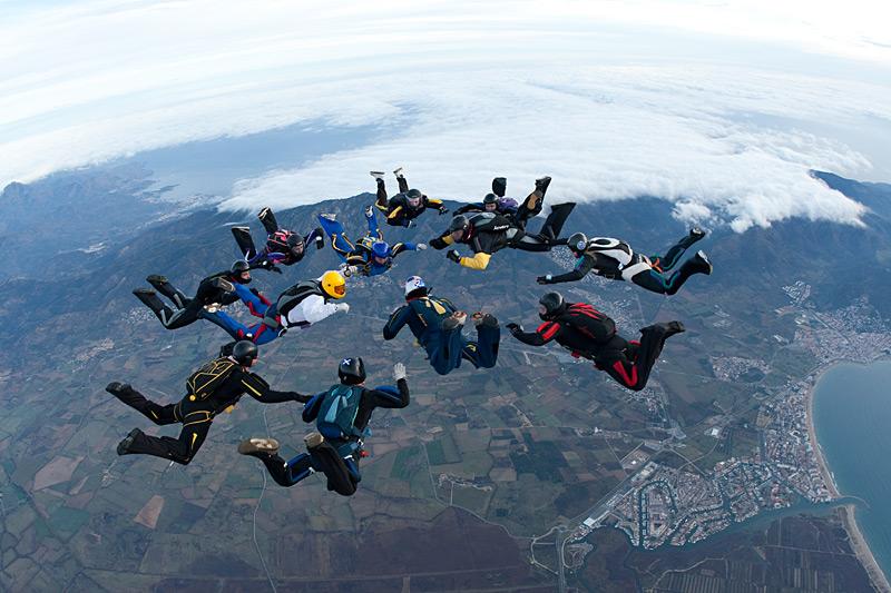 paracaidismo--xmas091229ByProject41-(13).jpg