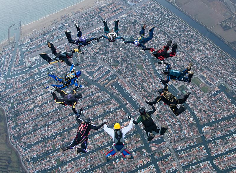 paracaidismo--xmas091229ByProject41-(18).jpg