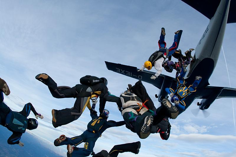 paracaidismo--xmas091229ByProject41-(2).jpg