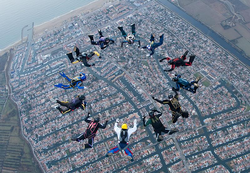 paracaidismo--xmas091229ByProject41-(20).jpg
