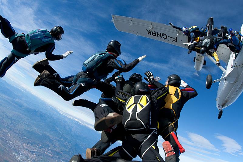 paracaidismo--xmas091229ByProject41-(27).jpg