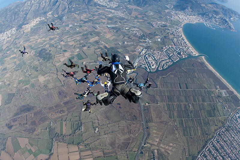 paracaidismo--xmas091229ByProject41-(28).jpg