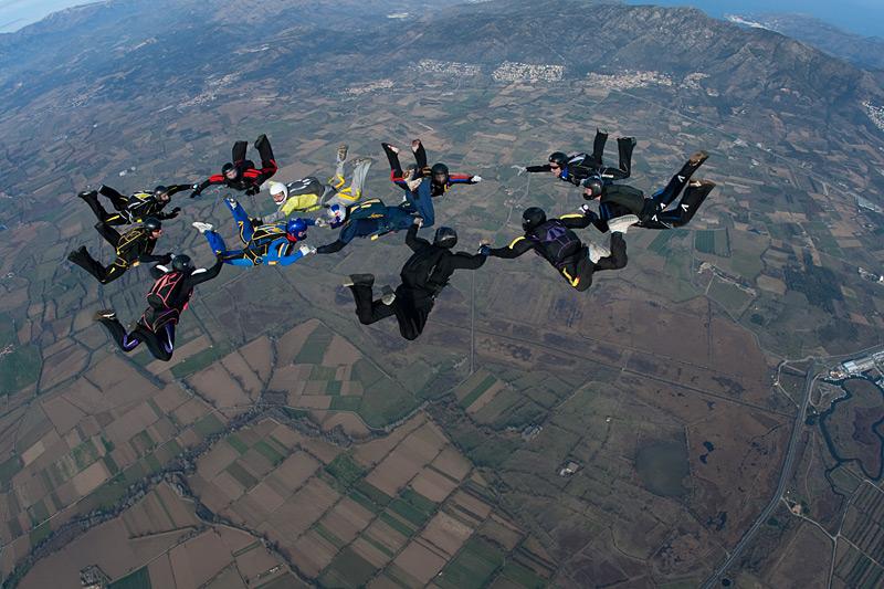 paracaidismo--xmas091229ByProject41-(32).jpg