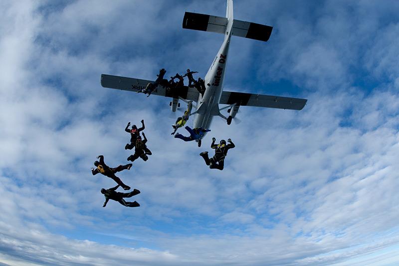 paracaidismo--xmas091229ByProject41-(36).jpg