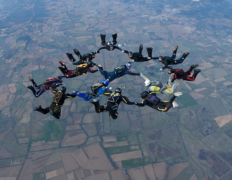 paracaidismo--xmas091229ByProject41-(38).jpg