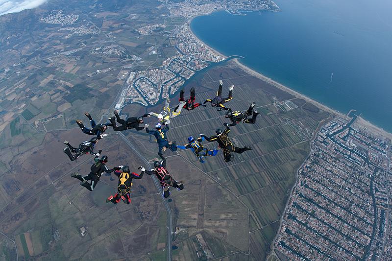 paracaidismo--xmas091229ByProject41-(41).jpg
