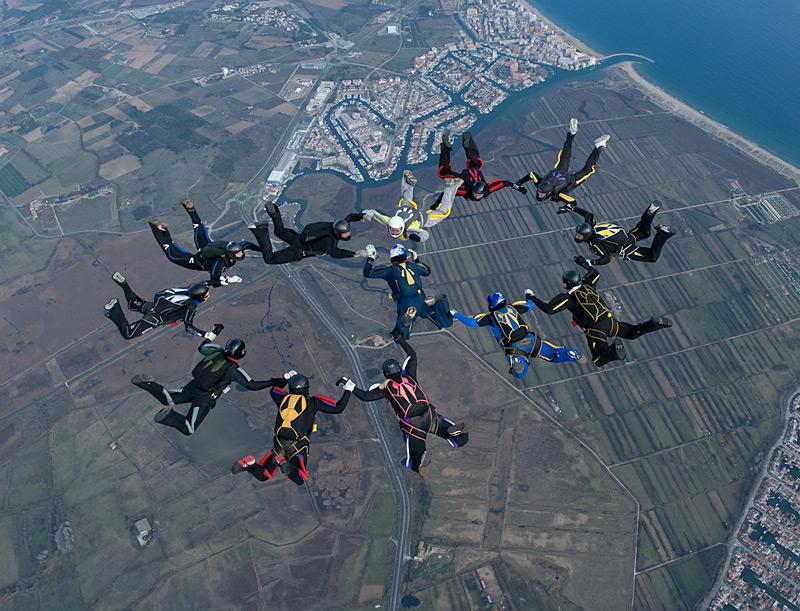 paracaidismo--xmas091229ByProject41-(42).jpg