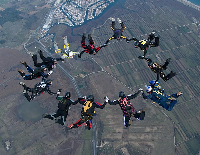 paracaidismo--xmas091229ByProject41-(43).jpg