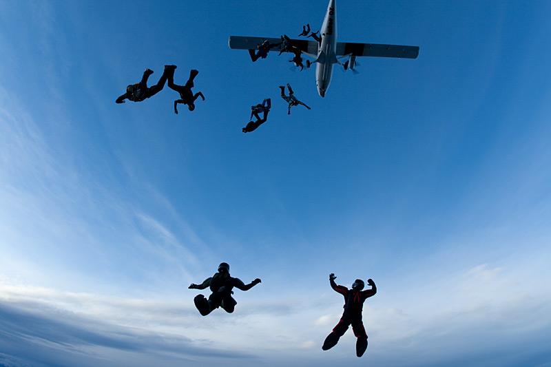 paracaidismo--xmas091229ByProject41-(47).jpg