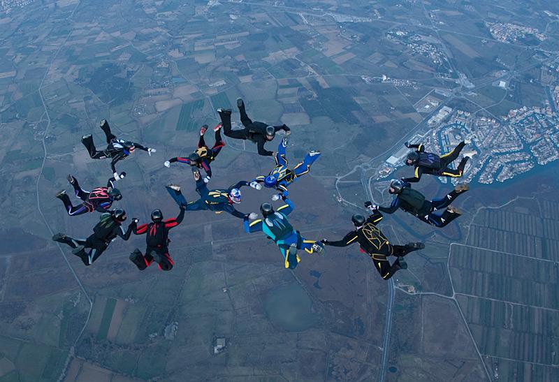 paracaidismo--xmas091229ByProject41-(49).jpg