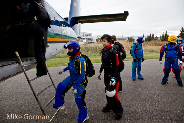 paracaidismo--xmas091231ByMikeGorman-(109).jpg
