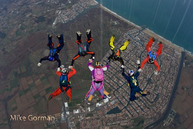 paracaidismo--xmas091231ByMikeGorman-(13).jpg