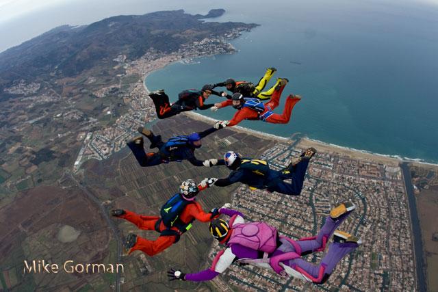 paracaidismo--xmas091231ByMikeGorman-(15).jpg