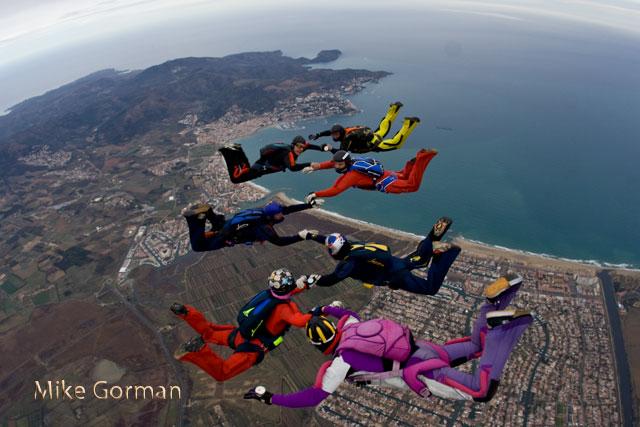paracaidismo--xmas091231ByMikeGorman-(16).jpg