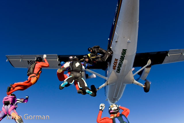 paracaidismo--xmas091231ByMikeGorman-(19).jpg