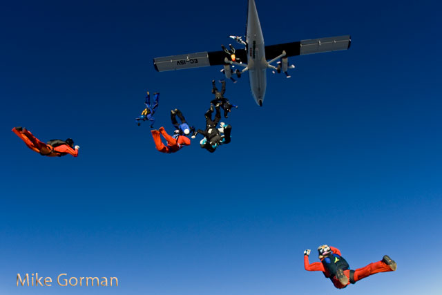 paracaidismo--xmas091231ByMikeGorman-(20).jpg