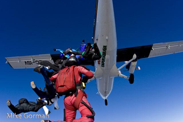 paracaidismo--xmas091231ByMikeGorman-(25).jpg