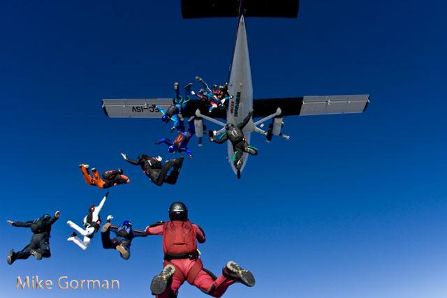 paracaidismo--xmas091231ByMikeGorman-(26).jpg