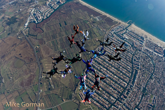 paracaidismo--xmas091231ByMikeGorman-(28).jpg