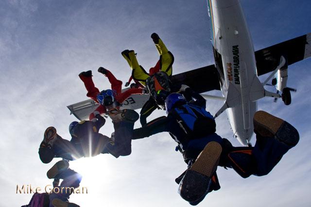paracaidismo--xmas091231ByMikeGorman-(3).jpg